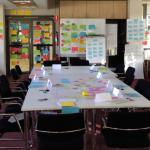 project facilitation